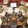 Chris Cameron - The Multi-dexterity Project